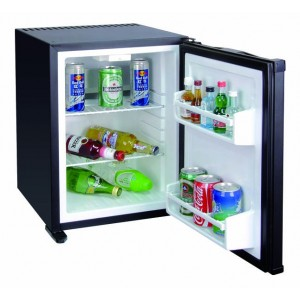 Minibar hotel koelkast 38 liter