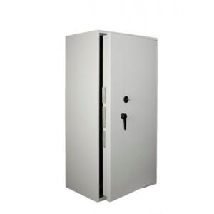 DRS eurosafe Pro 4-156 €75.000 (EN 1143-1 Grade IV)