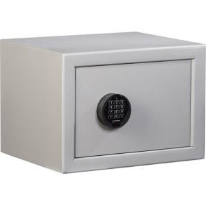 ACTIE DRS Vector 1-E kluis (elektronisch slot) €5.000 (S2)
