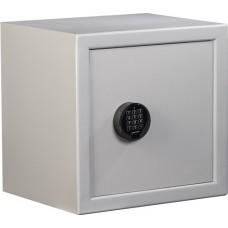 ACTIE DRS Vector 2-E kluis (elektronisch slot) €5.000 (S2)