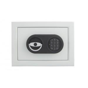 ET 0 privékluis (elektronisch slot) €5.000 (S2)